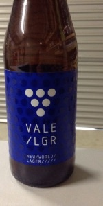 Vale /LGR