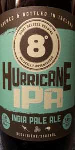 Hurricane IPA