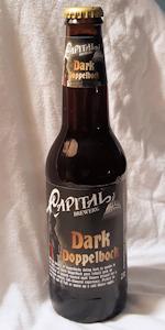 Dark Doppelbock