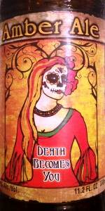 Death Becomes You