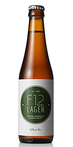 F12 Lager