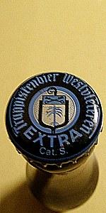 Trappist Westvleteren Extra