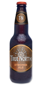 True North Strong Ale