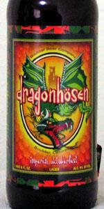 Dragonhosen