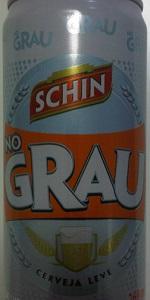 Schin No Grau