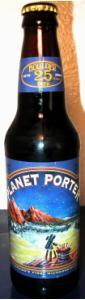 Planet Porter