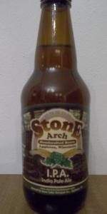 Stone Arch I.P.A