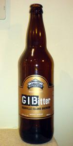 GIBitter