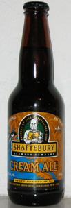 Coastal Cream Ale