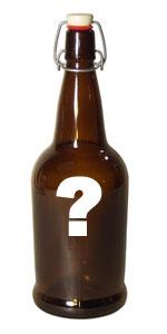 Bieres du monde - Page 3 No_beer_pic