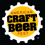 American Craft Beer Fest