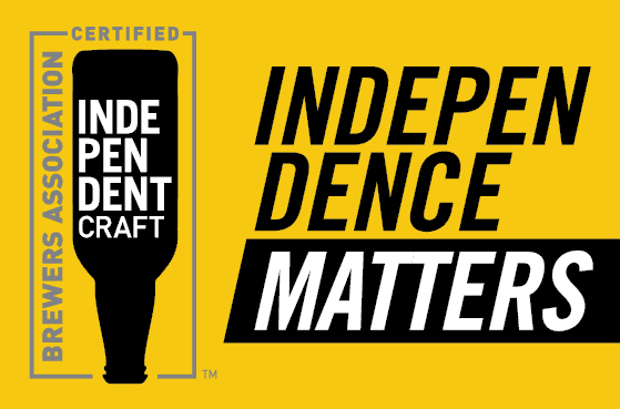 Support Independent Beer