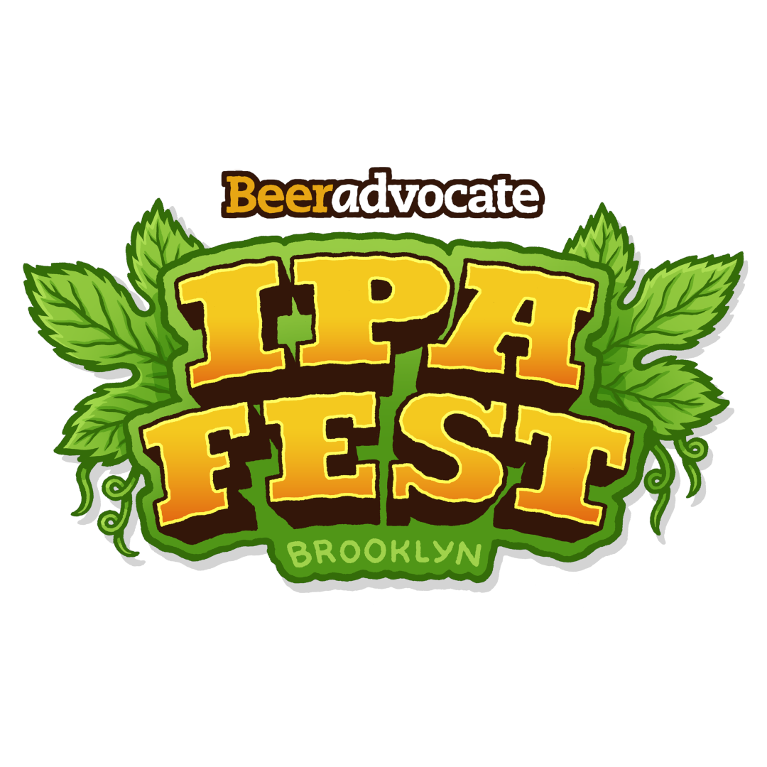 IPA Fest: Brooklyn