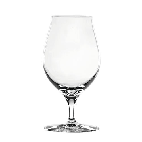 Spiegelau Barrel-Aged Craft Beer Glass