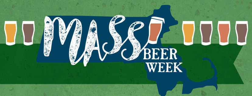 Mass Beer Week
