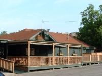 The Dog & Duck Pub