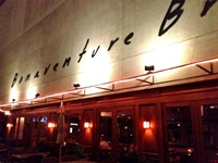 Bonaventure Brewing