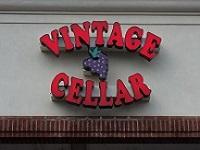 Vintage Cellar