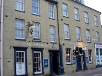 St. Andrews Tavern