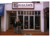 Belga Café
