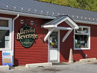 Bristol Discount Beverage & Redemption Center