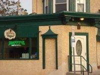 Fatty's Bar & Grill