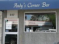 Image result for andy's corner bar bogota