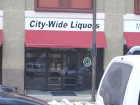 City-Wide Liquors
