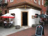 John Steven Ltd. Five Points Tavern