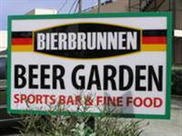 Bierbrunnen Pub