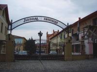 Lvivska Pivovarnya (BBH)