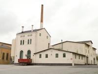 Bryggeriet S.C. Fuglsang