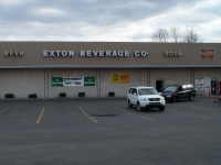 Exton Beverage Center