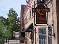 Upstream Brewing Company - Old Market