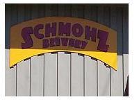 Schmohz Brewing Company