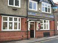Minster Inn