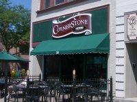 Cornerstone Brewing Company