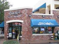 Sandy's Deli & Liquor