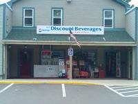 Discount Beverages