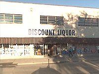 Discount Liquor, Inc.