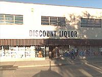 Discount Liquor
