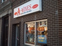A-Wines