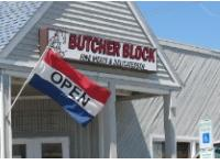 Butcher's Block, The