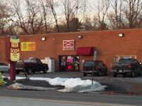 Wheatland Distributors