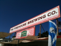 The Firehouse Brewing Co.