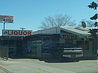 J's Liquor