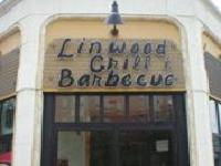 The Linwood Grill
