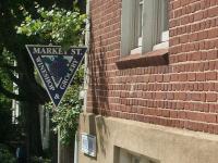 Market Street Wineshop & Grocery