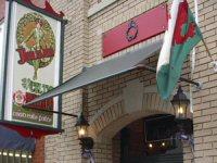 Johnnie MacCracken's Celtic Pub