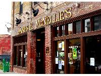 James E. McNellie's Public House